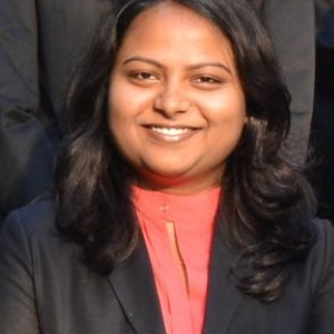 Alka Kamble-Freelancer in Mumbai,India