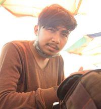 Fadilmuhdii Fadilmuhdii-Freelancer in Yogyakarta,Indonesia