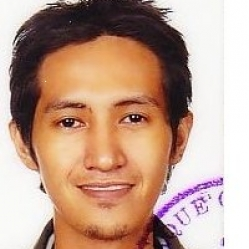 Lord Jerome Fernandez-Freelancer in Las Pinas,Philippines