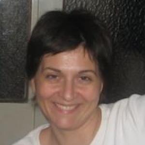 Jasmina Knezevic-Freelancer in Belgrade,Serbia