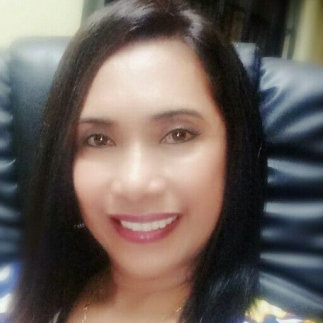 Ma Bella Bongcawel-Freelancer in Las Pinas,Philippines