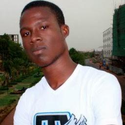 Fortuné Zohou-Freelancer in Cotonou,Benin