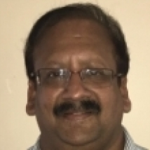Sudheer BM-Freelancer in Bangalore,India