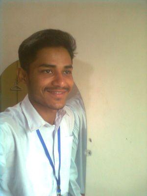 Ahmad Hassan-Freelancer in Bahawalpur,Pakistan