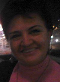 Martha Cabrera-Freelancer in Lima, Peru,Peru