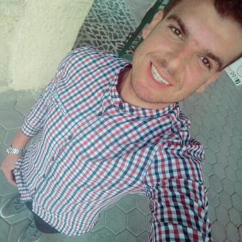 Emad Nasr-Freelancer in Cairo,Egypt