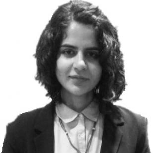 Narayani Anand-Freelancer in Delhi,India