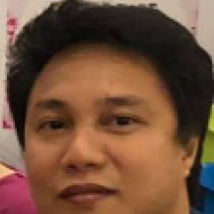 Daniel-Freelancer in Cavite,Philippines