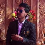 Kartik Koul-Freelancer in ,India