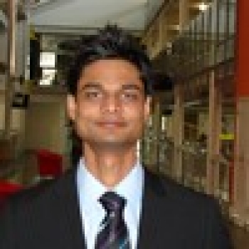 Saurabh Singh Chandrawat-Freelancer in Udaipur Area, India,India