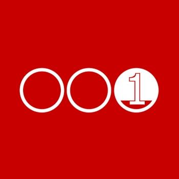 001 Studios-Freelancer in Tanta,Egypt
