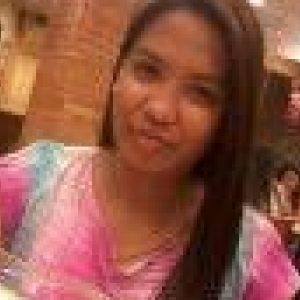 Lyraine Cabanero-Freelancer in Cebu City,Philippines