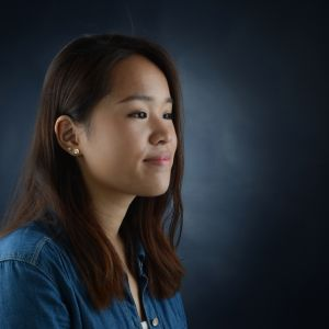 Rachel Ching-Freelancer in Central District,Hong Kong