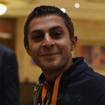 Mohamed Abdullah-Freelancer in Alexandria,Egypt
