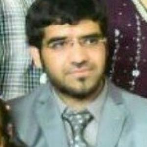 Waqas Ali-Freelancer in Islamabad,Pakistan