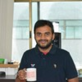 Manoj Kumar Unnam-Freelancer in Hyderabad Area, India,India