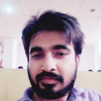 Maksud Rifat-Freelancer in Dhaka,Bangladesh