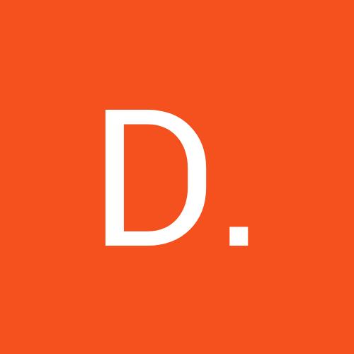 D. Wiggins-Freelancer in ,USA