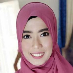 Rins Rina-Freelancer in Balikpapan,Indonesia
