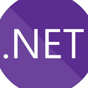 Dotnet Softdev-Freelancer in Pune,India