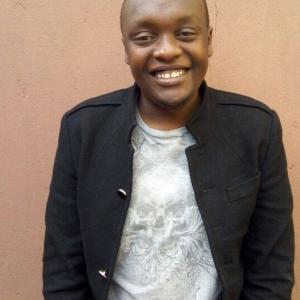 Timothy Muraya-Freelancer in Nairobi,Kenya