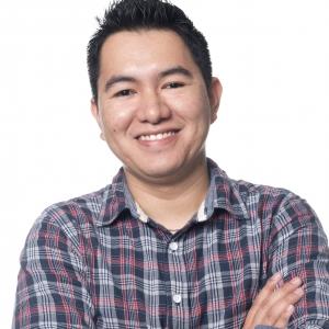 Jonathan Tolibas-Freelancer in Mandaluyong,Philippines