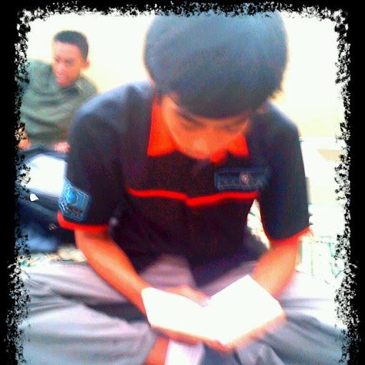 Pipin Irwandi-Freelancer in Yogyakarta,Indonesia