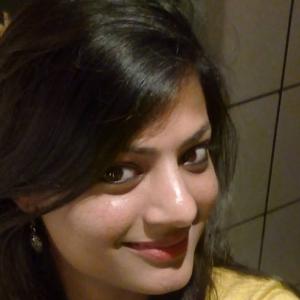 surbhi mangla-Freelancer in Noida,India