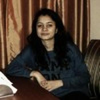 Meetali Tewari-Freelancer in Greater Minneapolis-St. Paul Area,USA