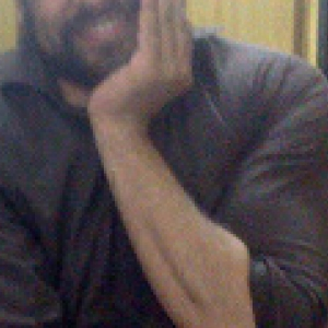 Zahid Waheed-Freelancer in Lahore,Pakistan