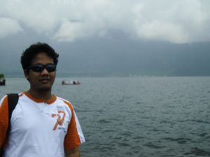 Aby Fajar-Freelancer in Jakarta,Indonesia