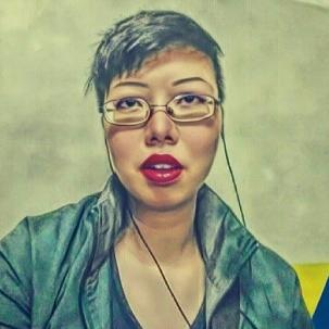 Zen Chua-Freelancer in Manila,Philippines