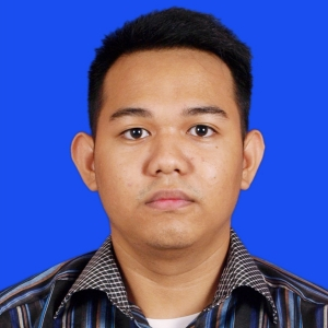 Rudini-Freelancer in Seri Iskandar,Malaysia