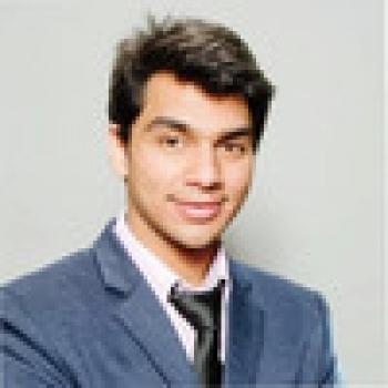 Jatan Kaushik-Freelancer in Birmingham, Alabama Area,USA