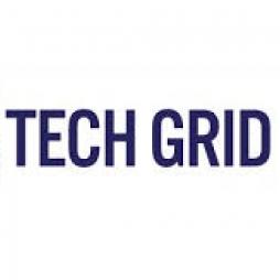 Techgrid Technologies-Freelancer in Jaipur,India