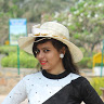 Sejal Thesiya-Freelancer in Surat,India