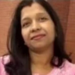 Sabita Baral-Freelancer in Bhubaneswar,India