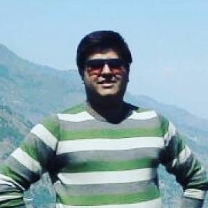 Umer Khaliq-Freelancer in Lahore,Pakistan