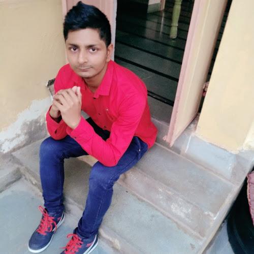 Chirag Purohit-Freelancer in Visnagar,India