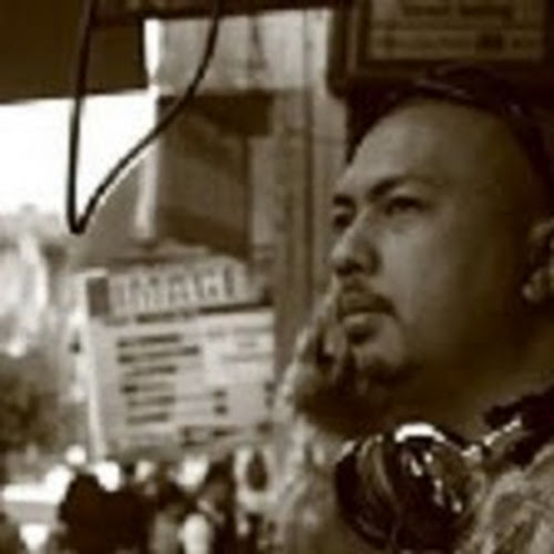 Rowell Delica-Freelancer in Laguna,Philippines