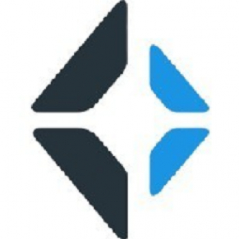 Codezee Solutions Pvt. Ltd.-Freelancer in Surat,India