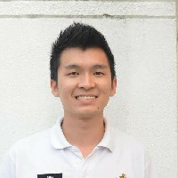 Ben Howe-Freelancer in ,Malaysia