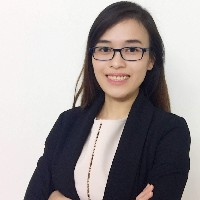 Nguyen Phuong Quynh-Freelancer in ,Germany