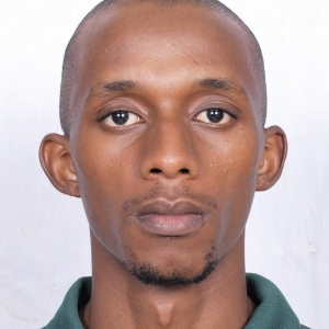 Mugambi Ndwiga-Freelancer in Nairobi,Kenya