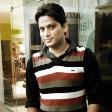 Rakhshan -Freelancer in New Delhi,India