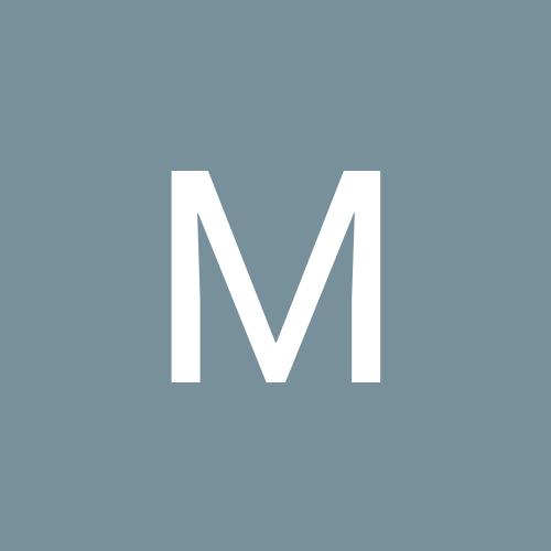 Mohammed Malik-Freelancer in ,India