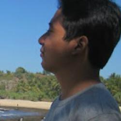 Sulton Hasanuddin, M.-Freelancer in Jakarta,Indonesia