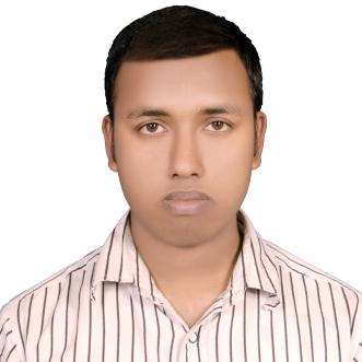 Abu Sayt-Freelancer in Dinajpur,Bangladesh