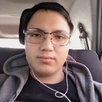 Ivan Jay Froa-Freelancer in San Juan,Philippines