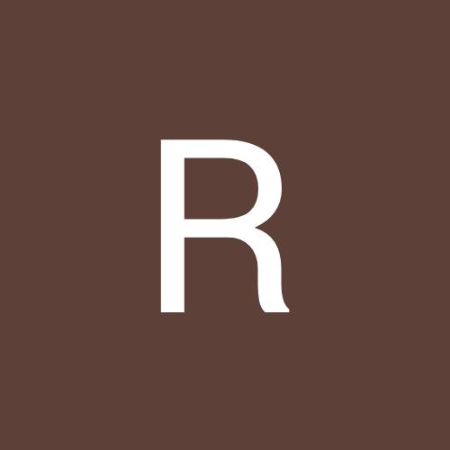 Remo Milad-Freelancer in ,Egypt